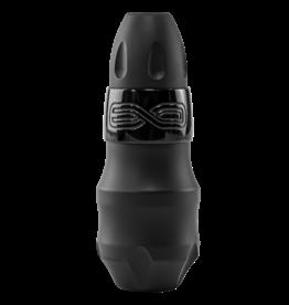 FK Irons Exo Tattoo Pen - Black Ops 3.2