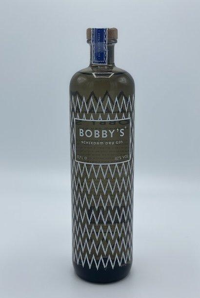 Bobby's - Dry Gin