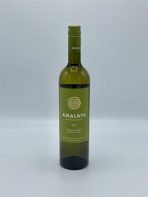 Amalaya - Blanco de Corte-1