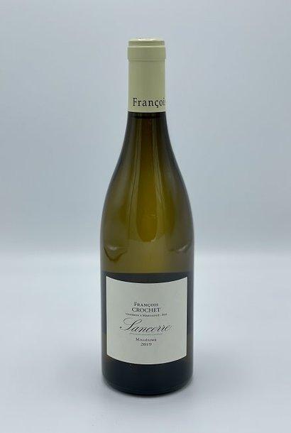 Domaine Francois Crochet - Sancerre