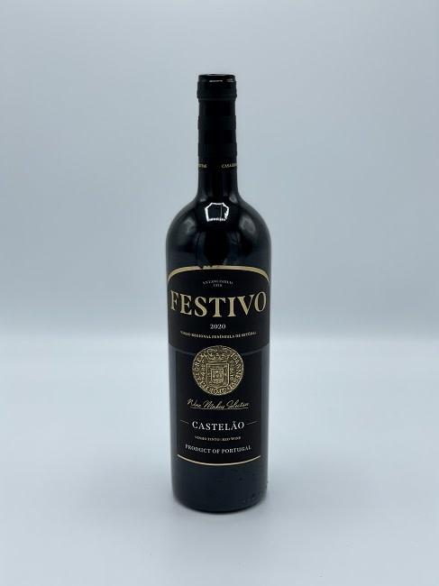 Festivo - Castelao-1
