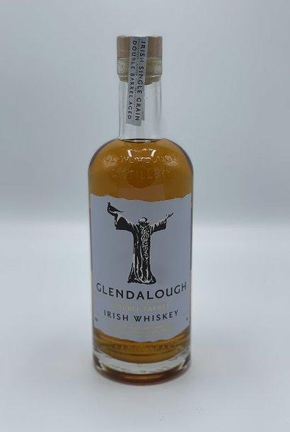 Glendalough - Double Barrell