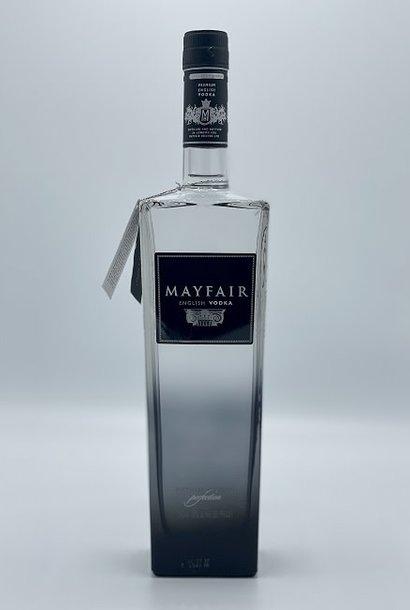 Mayfair - Vodka Zwart