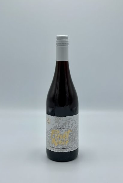 Misty Cove - Pinot Noir Marlborough