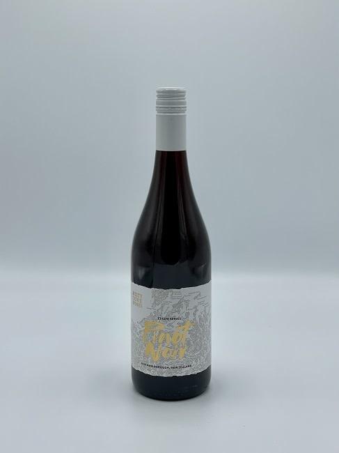 Misty Cove - Pinot Noir Marlborough-1