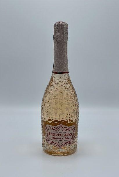 Pizzolato - Spumante Rosato d'Italia