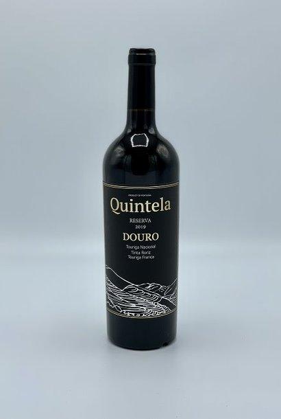 Quintela - Douro Reserva