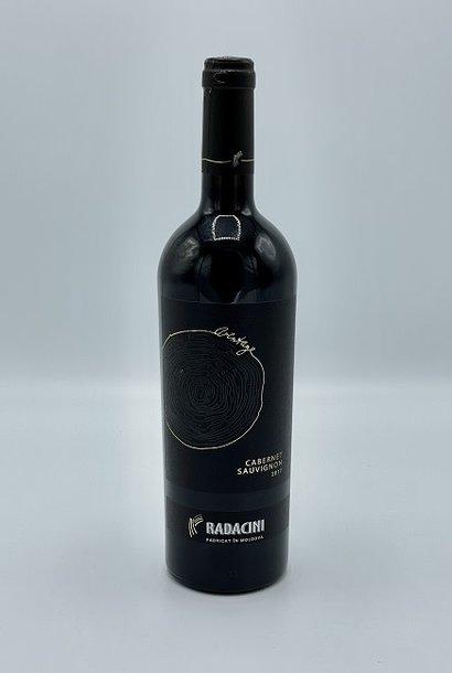 Radacini - Vintage Cabernet Sauvignon