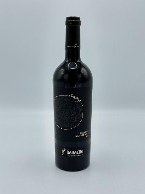 Radacini - Vintage Cabernet Sauvignon-1