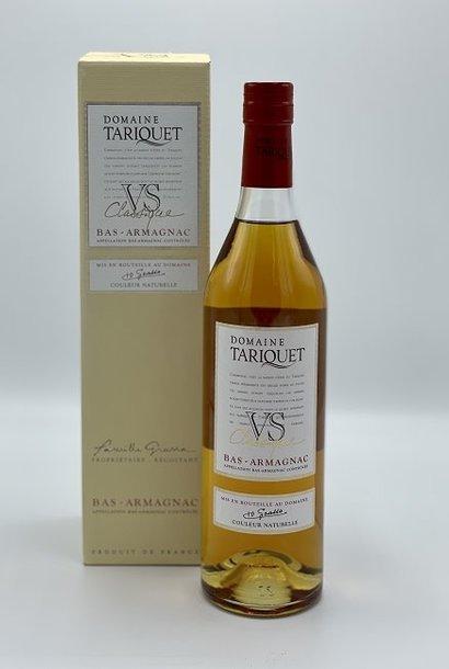 Tariquet - Armagnac VS