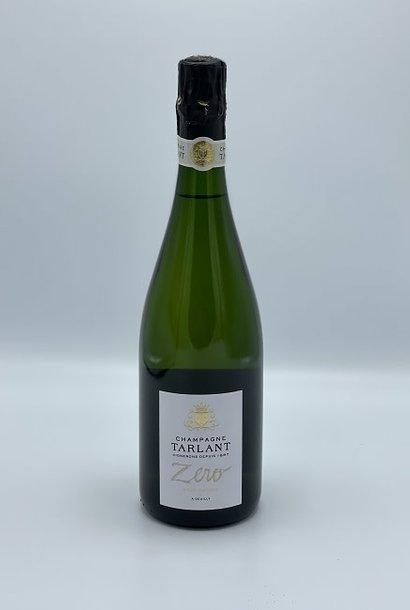 Tarlant - Champagne Zero Brut Nature