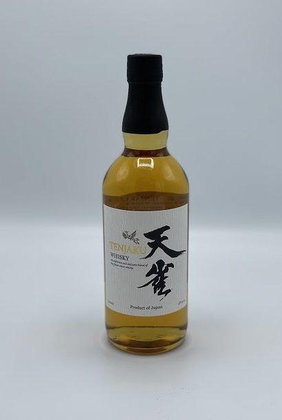 Tenjaku - Blended Wisky