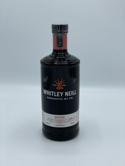 Whitley Neill Original-1