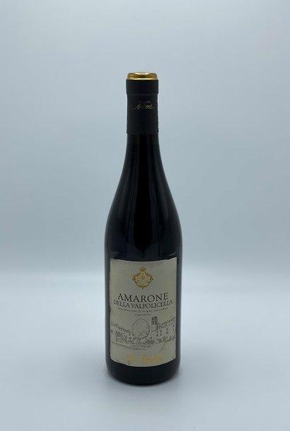 Ca Vendri - Amarone