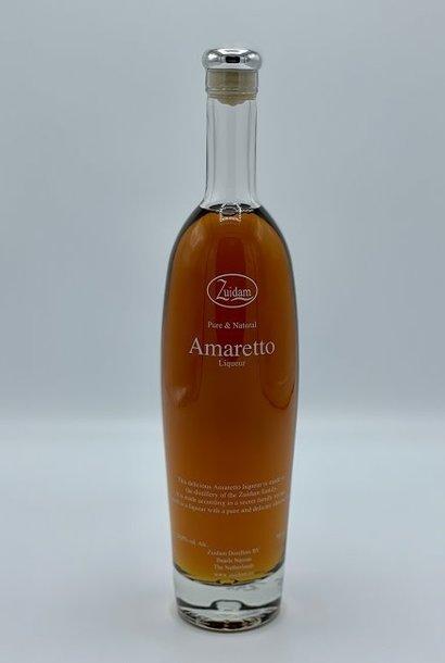 Zuidam - Amaretto