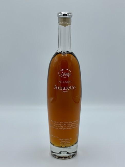 Zuidam - Amaretto-1