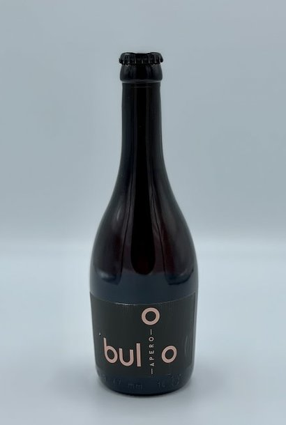 Buloo - Apero 0,33l