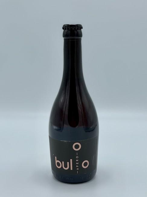 Buloo - Apero 0,33l-1