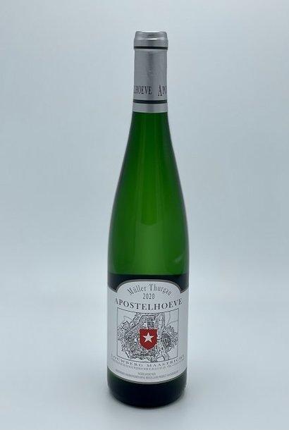 Apostelhoeve - Müller Thurgau