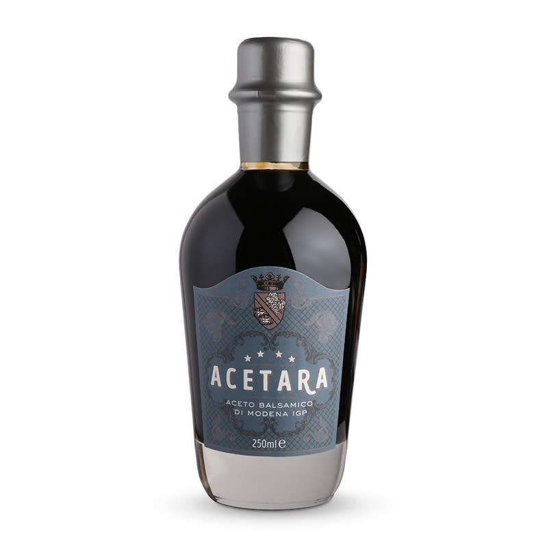 Acetara - Aceto Balsamico di Modena IGP 4****-1