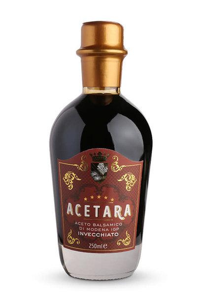 Acetara - Aceto Balsamico di Modena IGP 5*****