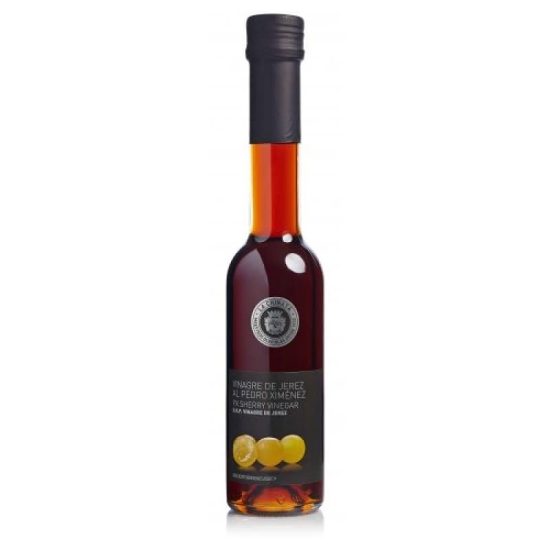 Pedro Ximenez - Sherry Vinegar 250ml-1