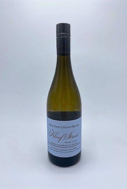 Mullineux - Kloof Street Chenin Blanc 2020, Swartland
