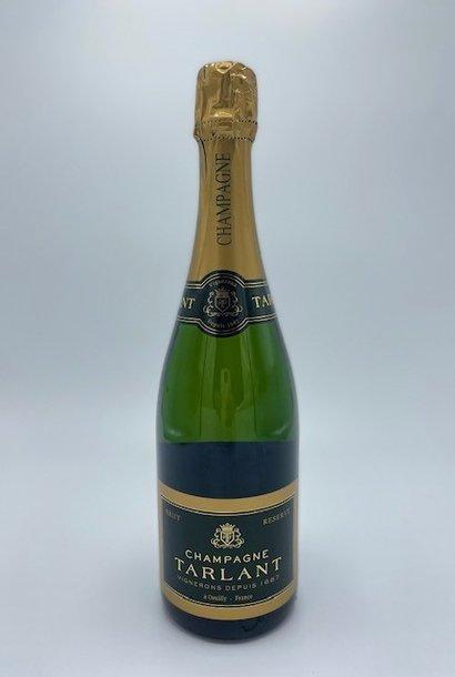 Tarlant - Champagne Brut Reserve