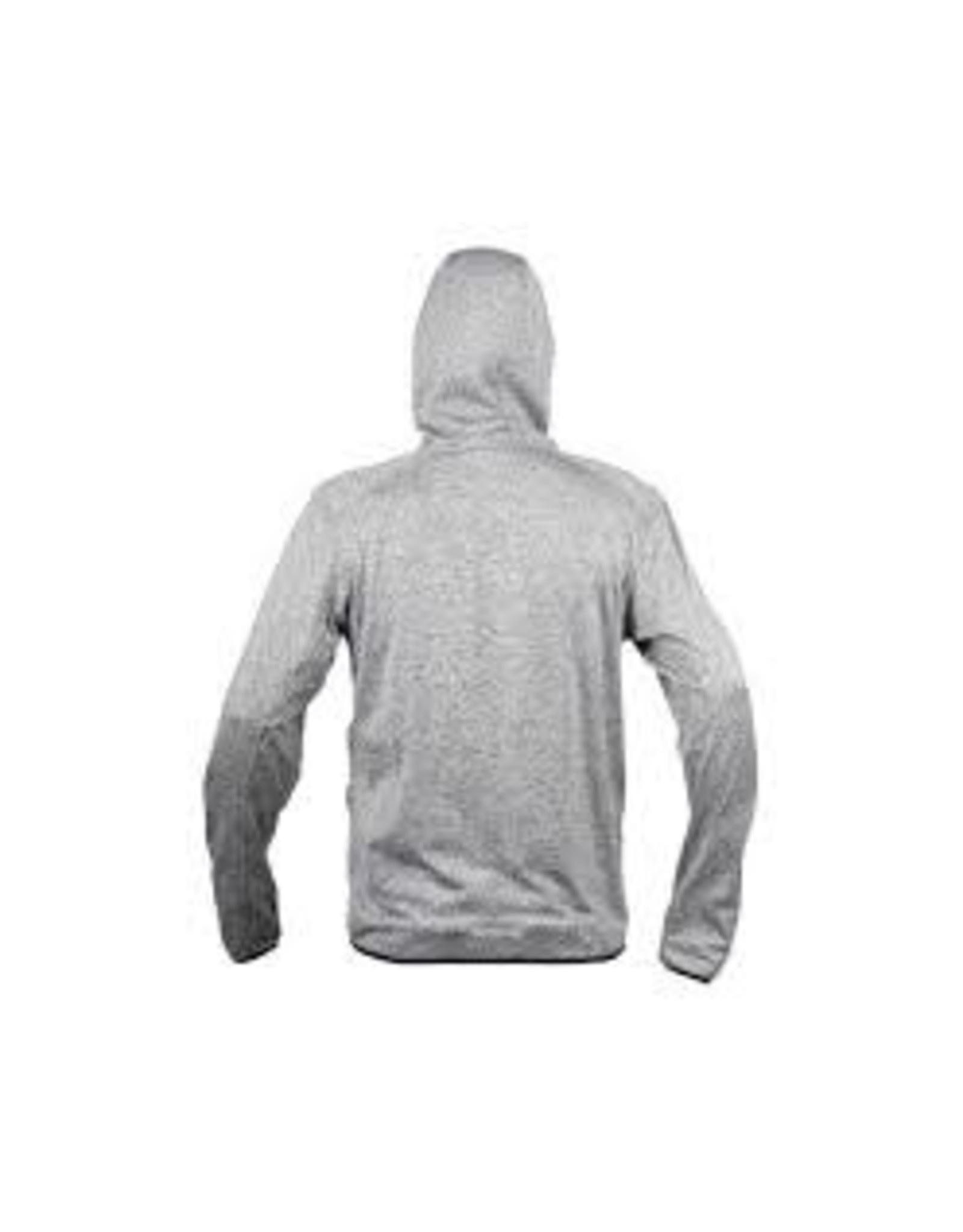 FSTYL Freestyle hoodie