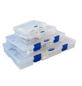 Predox Predox Tackle Box