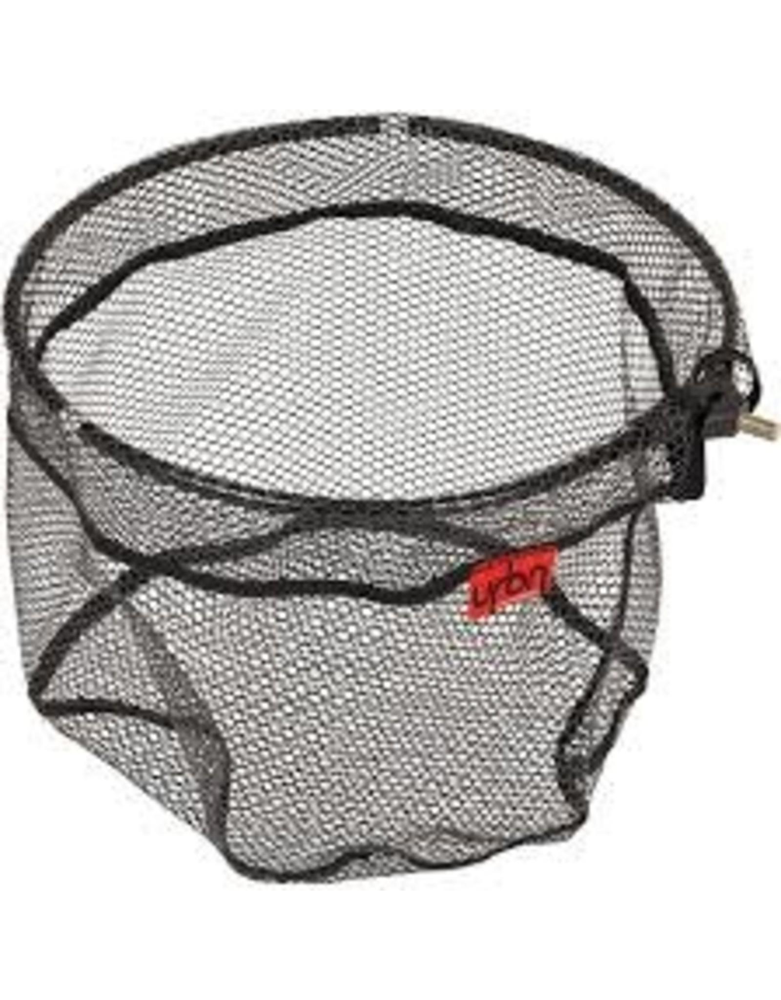 Berkley URBN Stash Net