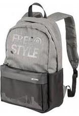 SPRO Freestyle Rug Tas