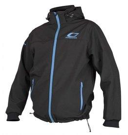 CREST Cresta Softshell Jacket