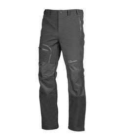 GAMA G-Softshell Trousers