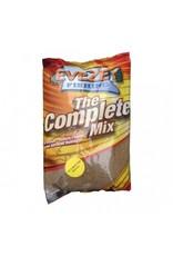 evezet Evezet The Complete Mix