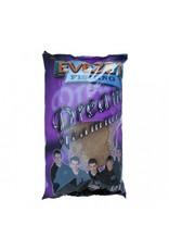 evezet Evezet Dream Team Mix