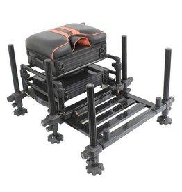 frenzee Frenzee FXT Match Seat Box