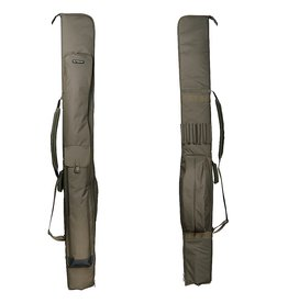 SPRO Outback Holdall  12'  2+2
