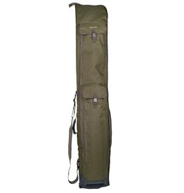 SPRO Strategy Holdall 195 cm 3+3 rods padded