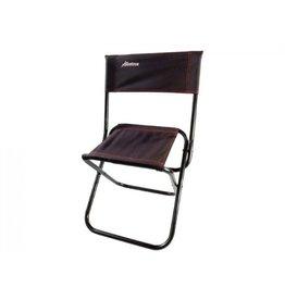 Albatros Albatros x- Frame Chair