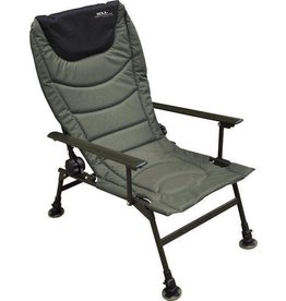 Albatros Albatros Transformer Chair Recliner