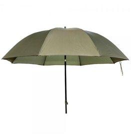 lion Lion Vis paraplu/ Umbrella