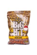 Crafty catcher Big Hit Boilies  10 mm