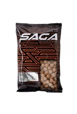 SAGA Saga Tunana 20mm