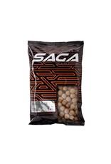 SAGA saga x- Somnia