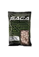 SAGA Saga Choco Fudge 20 mm