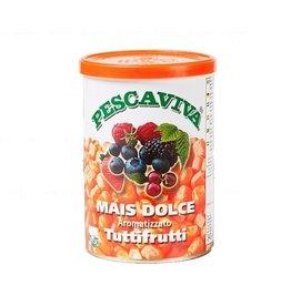 evezet Zoete Mais Tutti Frutti