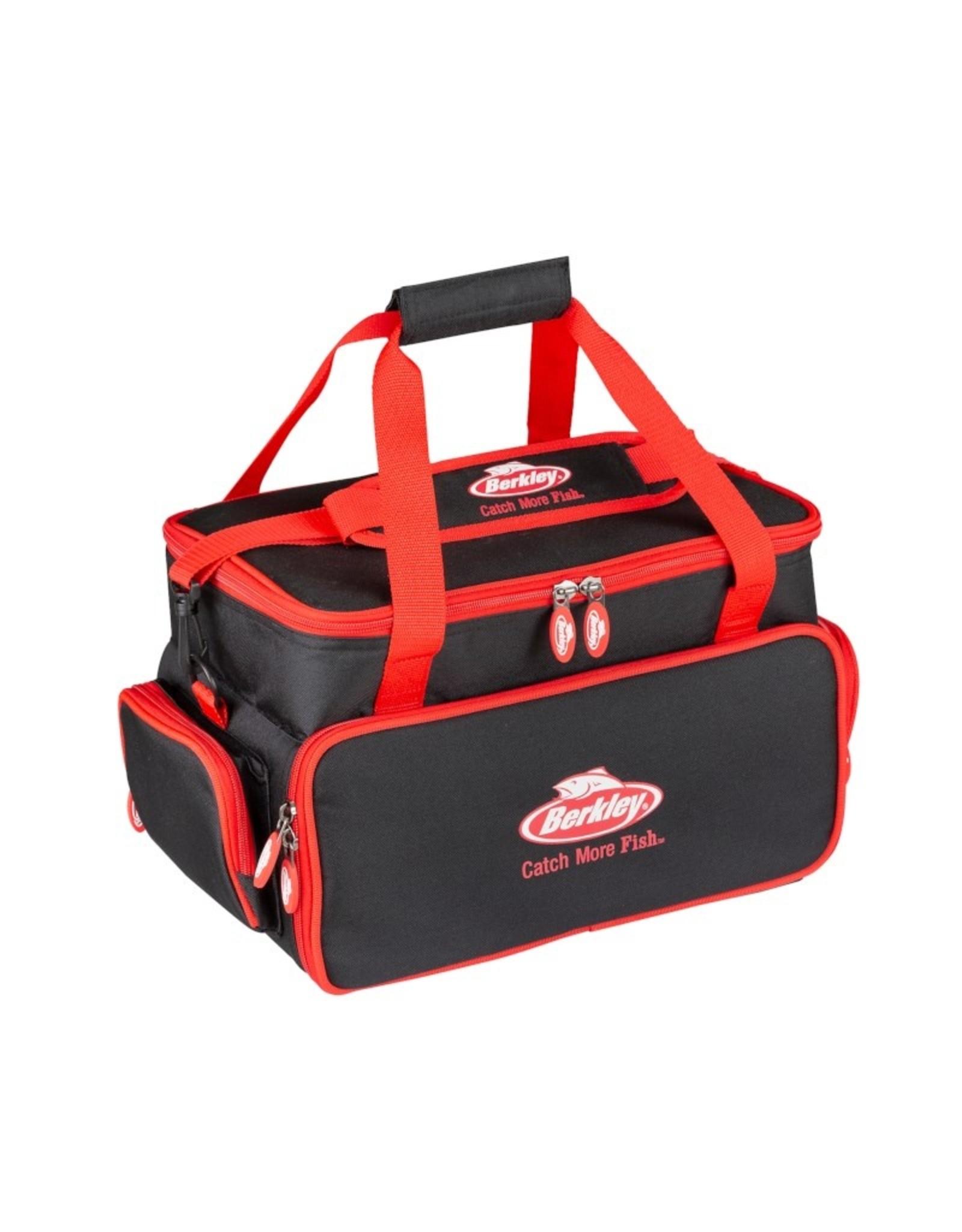 Berkley Berkley Powerbait dough Bag l