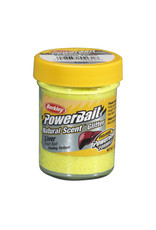 Berkley Berkley Powerbait Glitter