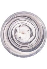 Berkley Berkley Power Bait Glitter